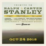 Tribute to Ralph and Carter Stanley feat. Dierks Bentley and More