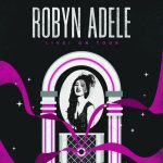 Robyn Adele Anderson