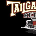 TailGate Brewery - East Nashville