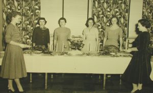 Lunch & Learn: The Myth of Thanksgiving