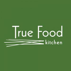 True Food Kitchen - Green Hills