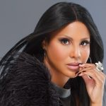 Toni Braxton With Special Guests SWV - As Long As I Live Tour