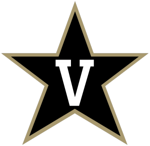 Vanderbilt Women's Basketball vs. Central Michigan...