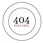 404 Bar and Grill
