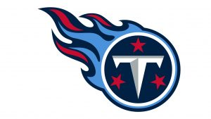 Tennessee Titans vs. Washington Redskins