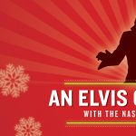 An Elvis Christmas
