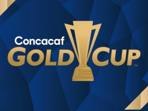CONCACAF Gold Cup Semifinal