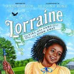 Song and Story Time: Lorraine: The Girl Who Sang the Storm Away