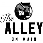 Alley on Main, The