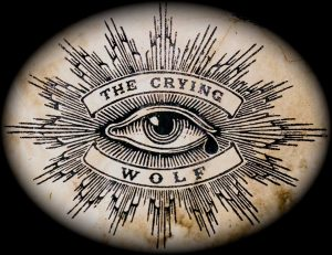 Crying Wolf, The