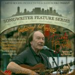 Songwriter Feature Series