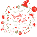 102nd Annual Caroling for Kids