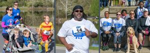 2019 NAMI Davidson Walk, 5K & Village with New...