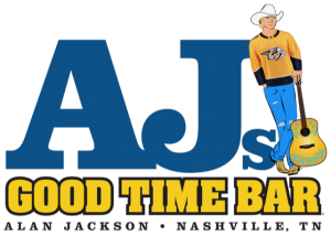 It's Always 5 O'Clock In Smashville | Wear Preds G...