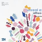 Unreal Expectation - Althea Murphy-Price