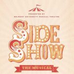 Belmont University Presents Side Show