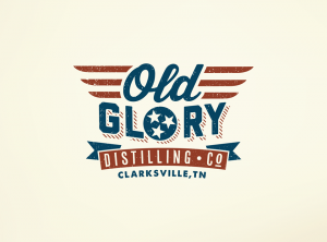 Old Glory Distilling Co