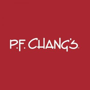 PF Chang's - Cool Springs