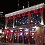 Rippy's Smokin' Bar and Grill