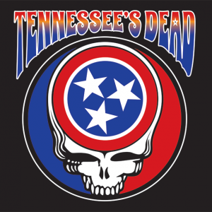 Tennessee Dead