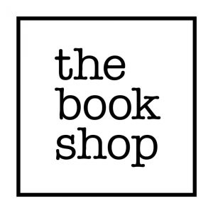 The Bookshop (formerly Her Bookshop)