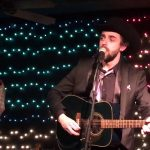 Tim Bolo: Late Night Honky Tonk