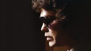 Ronnie Milsap: WSM Listener Appreciation Show