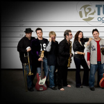 """12 Against Nature """"a Steely Dan Experience"""""""