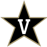Vanderbilt Men's Basketball vs. Arizona State Sun Devils