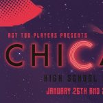 Chicago, High School Edition