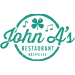 Live Music at John A's