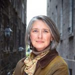 Salon@615 Special Edition with Louise Penny