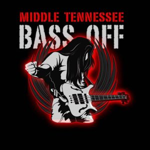 The Middle TN Bass-Off Hosted by Bill Sheehan