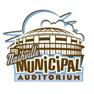 (TEMPORARILY CLOSED) Nashville Municipal Auditorium