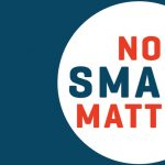 No Small Matter Documentary