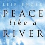 Parnassus Book Club Discussion | Peace Like a River