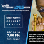 Great Albums Concert Series