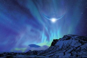 The Longest Night | A Celebration of the Winter So...