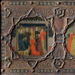 Curator's Tour: Life, Love & Marriage Chests in Renaissance Italy