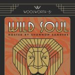 Wild Soul Holiday Dance Party