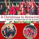 A Christmas To Remember - Williamson County Perfor...