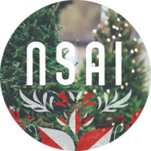 NSAI Presents Douglas In December with Songwriters...