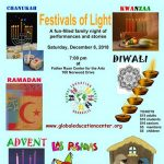 Festivals of Light: Holiday Traditions