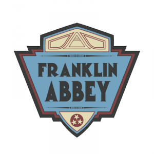 Franklin Abbey (CLOSED)