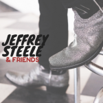 Jeffrey Steele & Friends