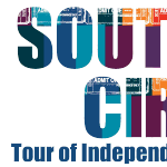 Southern Circuit Tour of Independent Filmmakers