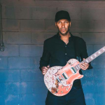 Tom Morello : the Atlas Underground Experience