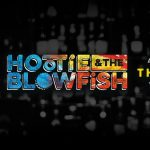 Hootie & The Blowfish: Group Therapy Tour w/Barenaked Ladies