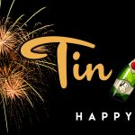 NYE Party at Tin Roof Broadway