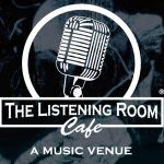 The Listening Room Cafe